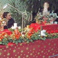image 161026-rohrbach-weihnachtsmarkt-baschar-060-jpg