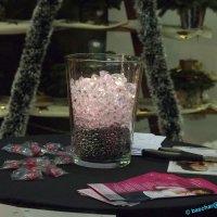 image 161026-rohrbach-weihnachtsmarkt-baschar-062-jpg