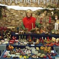 image 161026-rohrbach-weihnachtsmarkt-baschar-063-jpg
