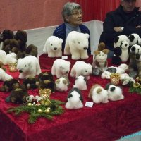 image 161026-rohrbach-weihnachtsmarkt-baschar-064-jpg