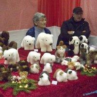 image 161026-rohrbach-weihnachtsmarkt-baschar-065-jpg