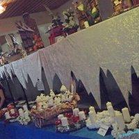 image 161026-rohrbach-weihnachtsmarkt-baschar-075-jpg