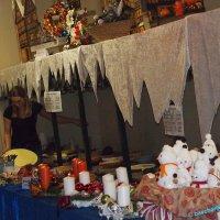 image 161026-rohrbach-weihnachtsmarkt-baschar-077-jpg