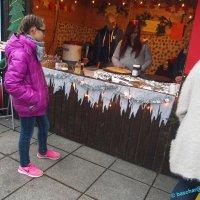image 161026-rohrbach-weihnachtsmarkt-baschar-080-jpg