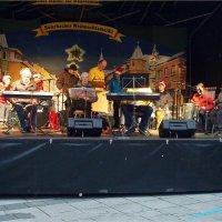 image 161026-rohrbach-weihnachtsmarkt-baschar-085-jpg