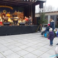 image 161026-rohrbach-weihnachtsmarkt-baschar-086-jpg