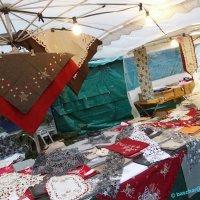 image 161026-rohrbach-weihnachtsmarkt-baschar-088-jpg