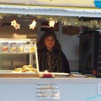 image 161026-rohrbach-weihnachtsmarkt-baschar-092-jpg