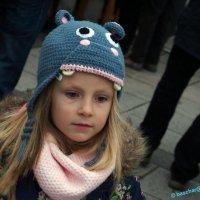 image 161026-rohrbach-weihnachtsmarkt-baschar-093-jpg