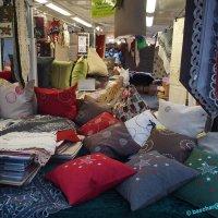 image 161026-rohrbach-weihnachtsmarkt-baschar-094-jpg