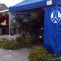 image 161026-rohrbach-weihnachtsmarkt-baschar-097-jpg