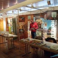 21. SaarLorLux Tourismusbörse in St. Ingbert