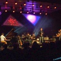 image 170330-jazz-1-tag-wolphi-134-jpg