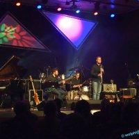 image 170330-jazz-1-tag-wolphi-141-jpg