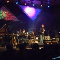 31. Internationales Jazzfestival – 1. Tag