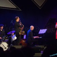 31. Internationales Jazzfestival – 3. Tag