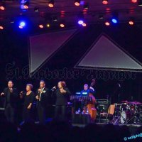 31. Internationales Jazzfestival – 4. Tag