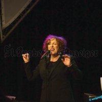 31. Internationales Jazzfestival – 4. Tag