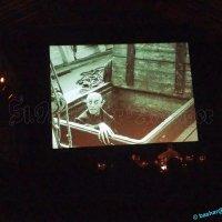 NOSFERATU – der Stummfilmklassiker