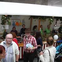 Ingobertusmesse 2018