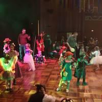 KiMaBa der DNZ 2019