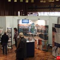 SaarLorLux Tourismusbörse