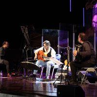 33. Jazzfestival St. Ingbert