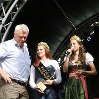 Ingobertusfest 2019